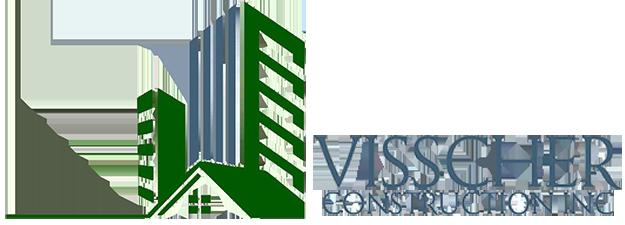 Visscher Construction & Landscaping Inc.